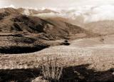 Comment Robert Ollivier se prit de passion pour la montagne