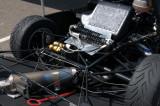 Snetterton 750mc