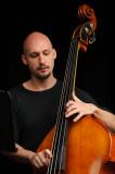 OSPAC Jazz Festival 2011