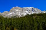 Along the Highwood Range B
