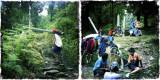 Nepal_I_024.jpg