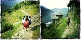 Nepal_I_025.jpg