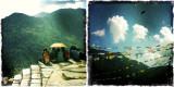 Nepal_I_032.jpg