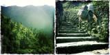 Nepal_I_036.jpg