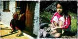 Nepal_I_037.jpg