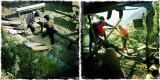 Nepal_I_039.jpg