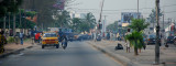 Streetlife Lagos
