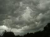 5-12-2011 Rain 6.jpg