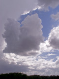 7-20-2011 Welcome Clouds.jpg