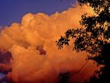 9-1-11 Sunset Clouds 2.jpg