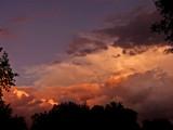 9-1-11 Sunset Clouds 3.jpg
