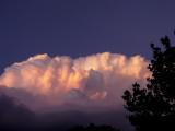 9-18-2011 Rainstorm 1.jpg