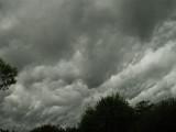 5-12-2011 Rain A.jpg