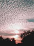 3-13-2012 Cloudy Sunset 1.jpg
