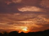 3-13-2012 Cloudy Sunset 4.jpg