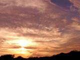 3-13-2012 Cloudy Sunset 3.jpg