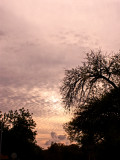 3-15-2012 Sunset 2.jpg