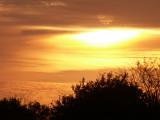 3-15-2012 Sunset 6.jpg
