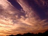 3-13-2012 Cloudy Sunset 7.jpg