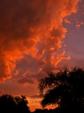 4-3-2012 Stormy Sunset 3.jpg