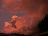 4-3-2012 Stormy Sunset 4.jpg