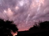 4-16-2012 Cloudy Sunset.jpg
