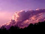 4-11-2012 Sunset 5.jpg
