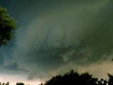 5-11-2012 Thunderstorm.jpg