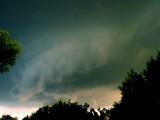 5-11-2012 Thunderstorm 2.jpg