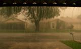 5-11-2012 Thunderstorm 4.jpg