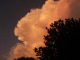 5-11-2012 Thunderstorm 7.jpg