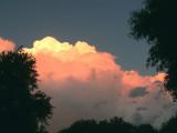 5-11-2012 Thunderstorm 9.jpg
