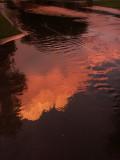 5-11-2012 Thunderstorm 10.jpg