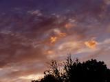 6-21-2012 Sunset.jpg