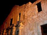 11-5-2005 Alamo by Night3.JPG