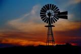 Lubbock Wind Power Museum.jpg