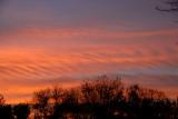 Last Sunrise of Fall 2007 b.jpg