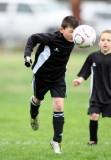 youth soccer 2011 all galleries