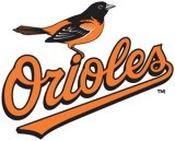 Baltimore Orioles MiLB
