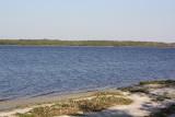 Lake Manatee