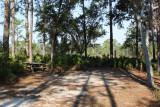 Campsite 46