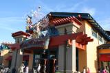 World of Disney 013011 1.JPG