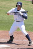 Chris Murrill