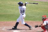 Dustin Biell