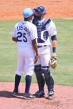 Frank De Los Santos & Mark Thomas