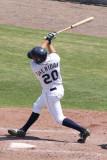 Mike Sheridan