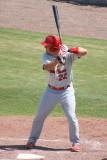 Zack Cox