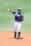 Tyler Bortnick