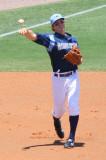 Greg Sexton