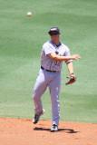 Corey Jones